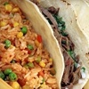 $10 for Tex-Mex Food at Los Jimadores Tex-Mex Tequila Factory