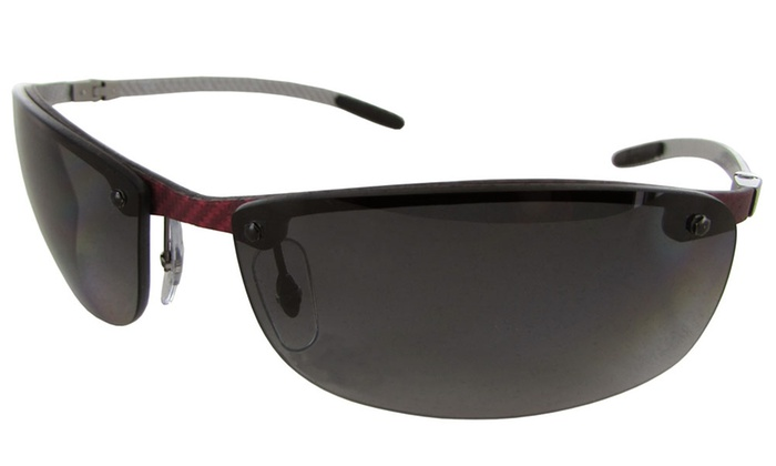 Mens Sunglasses Ray Ban  ray ban men s sunglasses groupon goods