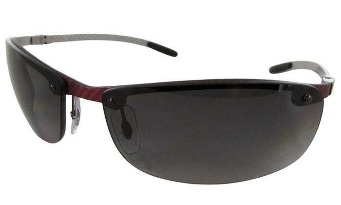 Mens Sunglasses Ray Ban  ray ban men s sunglasses groupon goods