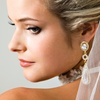 Up to 53% Off Makeup Artist Services