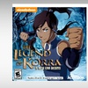 Legend of Korra for Nintendo 3DS
