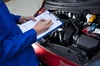 Up to 37% Off on Inspection Sticker / Emissions Testing - Car at Auto Star Repair