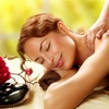 Up to 61% Off Custom Massages