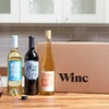 Winc – 59% Off Four Bottles of Premium Wine with Shipping