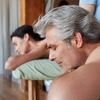 35% Off Couples Massage