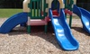 Hugs R Precious Child Enrichment Center - Southeast Raleigh: Up to 54% Off one week and full summer camp at Hugs R Precious Child Enrichment Center