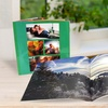 Personalisierbares Fotobuch