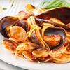 Up to 51% Off at Pauline's Italian Cuisine