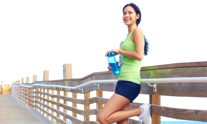 I4trends - Victoria Park: Athletic Clothing and Accessories at i4Trends LLC (50% Off)