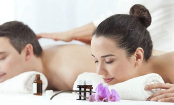 Up to 36% Off Spa Services at Sky Tree Spa