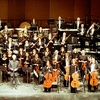 Tucson Symphony Orchestra – Up to Half Off