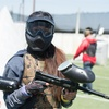 Up to 88% Off at Paintball International