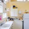 東京都・千葉県≪エアコン・キッチンなど6ヶ所から選べるハウスクリーニング/1ヶ所分or2ヶ所分≫