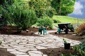 Heartland hardscape: $52 for $100 Worth of Services — Heartland hardscape