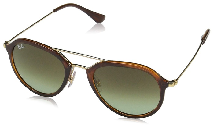 3257f8bac149e Up To 49% Off on Ray Ban Unisex Sunglasses