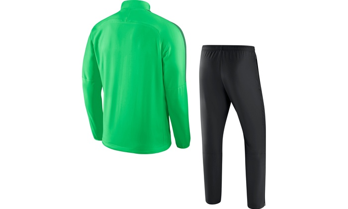 Nike oder Adidas Trainingsanzug | Groupon Goods
