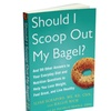 Should I Scoop Out My Bagel?