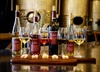 Avensole Winery –Up to 61% Off Tasting and Pairing Package
