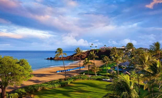 Find great local, shopping and travel deals at 50 to 90% off in Lahaina, HI. Two-Hour Kayak Rental for Two or Four from Maui Ocean Sports (Up to 43% Off). Up to 59% Off Snorkeling Equipment Rental at Boss Frog's Dive & Surf. or Minute Deep-Tissue and Swedish Massages with Hot Towels at Lahaina Custom Massage (Up to 36% Off).