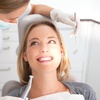 90% Off Dental Cleaning Package from John L. Burch DDS
