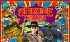 Shrine Circus – Up to 49% Off