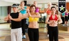 Bangarang Dance Elites - Town N County Alliance: $30 for $60 Worth of Services — Bangarang Dance Elites