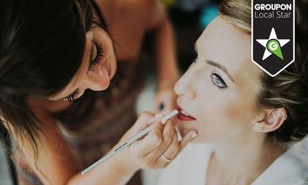 Curso de automaquillaje por 12,90 € y con pack especial de maquillaje por 24,90 € en 4 centros Beautik