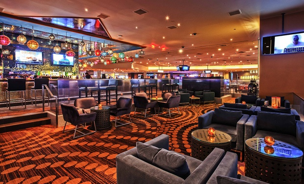 las vegas casino groupon