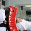Up to 75% Off Karate and Self-Defense Classes