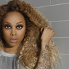 Chrisette Michele — Up to 52% Off Concert