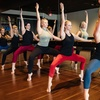 {r}elevé one fitness and dance studios – Up to 77% Off