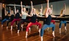 {r}elevé one fitness and dance studios – Up to 80% Off