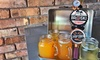 Up to 42% Off Tour and Tasting at Broski Ciderworks and Winery