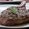 Up to 35% Off Steakhouse Cuisine at Marcello's Chophouse