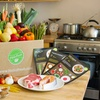 Up to 71% Off Delivery of Cook-at-Home Meals