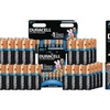 Duracell AA and AAA Batteries