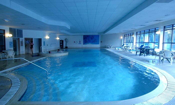 The Green Hotel Golf And Leisure Resort Kinross 1 Or 2 Nights