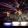 Chippendales 2017: Best. Night. Ever. – Male Revue