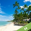 ✈ Fiji: 7-Night Escape with Flights
