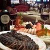 20% Cash Back at Uncle Jack's Steakhouse