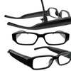 Spy Glasses with Built-in 5MP 720p HD CMOS Camera