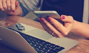 Portal Business Training: Coaching por videoconferencia en inglés desde 24,90 € en Portal Business Training