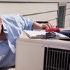 Up to 77% Off AC or Furnace Tune-Ups