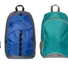Champion Hiking Backpacks. Multiple Styles Available.