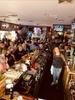 20% Off Sports Bar Fare at The Dark Horse Lounge