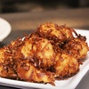 Half Off American Food at Headhunters Video Lounge & Grill