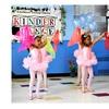 40% Off at Kinderdance of Upstate South Carolina