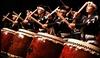 KOKUBU – The Drums of Japan 2019