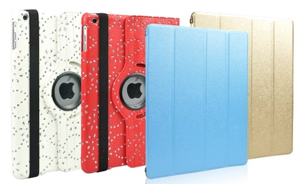 Protective Cases for iPads