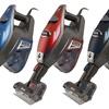 Shark Rocket DeluxePro HV319Q Hand Vacuum (Manufacturer Refurbished)